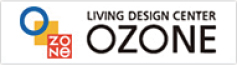 LIVING DESIGN CENTER OZONE