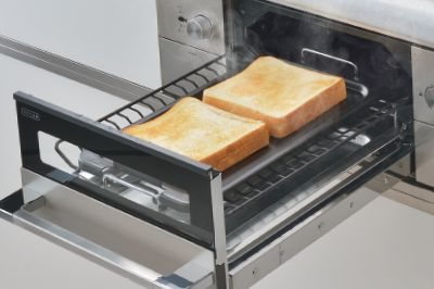 https://home.tokyo-gas.co.jp/living/kitchen/conro/grill/img/conrogrill_img_toast_01.jpg